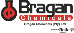 Bragan Chemicals – major suppliers of raw materials to the food
