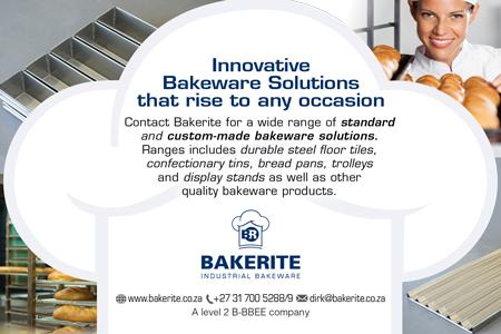 Bakerite