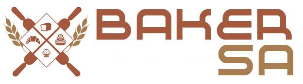 BakerSA