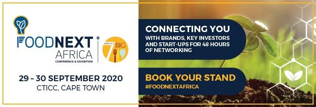 FoodNext Africa