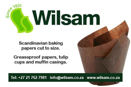 Wilsam
