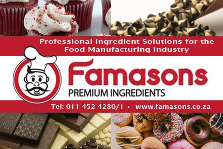 Famasons